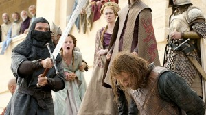 Ned_Stark_Death_a_l