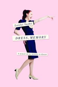 dress memory